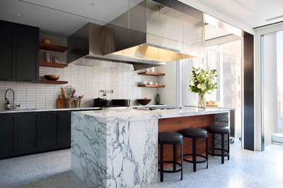 Bon Appétit / Epicurious Test Kitchens